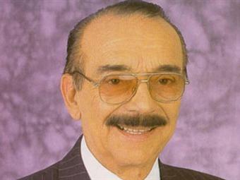 Murió el compositor Jorge Villamil Cordovez