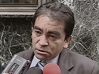 """Condenado juez Luis Eduardo Beltrán que dejó en libertad a alias """"El indio"""" y alias  """"Fritanga"""""""