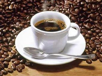 El Huila tiene el mejor cafe del mundo