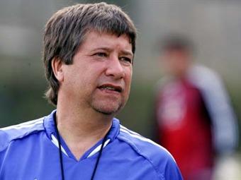 PERFIL / Bolillo Gómez y su nueva etapa en la Selección Colombia
