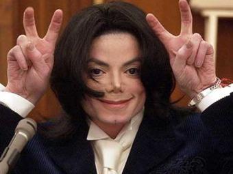 Siguen las incógnitas sobre la muerte de Michael Jackson un año después