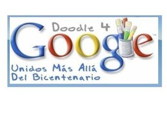 Niña colombiana gana concurso de Google