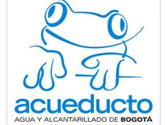 Empresas De Jardineria Bogota Of La Empresa De Acueducto De Bogot Fue Premiada Al Mejor