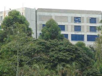 Inauguran nueva cárcel en el occidente de Medellín