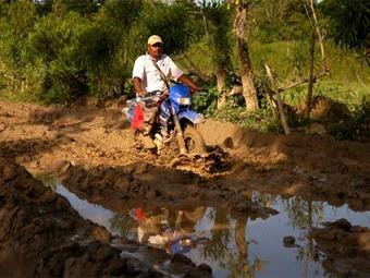 Se agrava emergencia invernal en la región de la Mojana