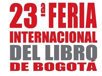 La Feria Internacional del Libro, un espacio para la familia