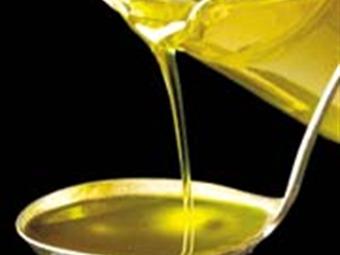 Asograsas alerta sobre venta de aceites peligrosos para la salud