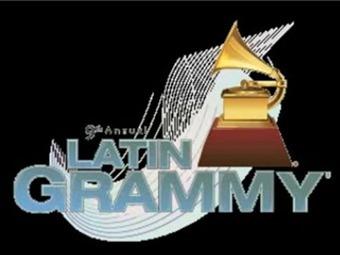 Esta es la lista completa de nominados a los Grammy Latinos 2010