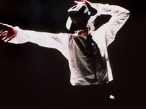 Subastan en París el legendario sombrero negro de Michael Jackson ... 6dd5bcba6c4