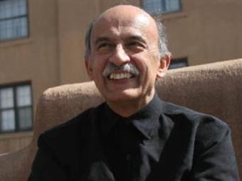 Murió el escritor y periodista Fernando Garavito