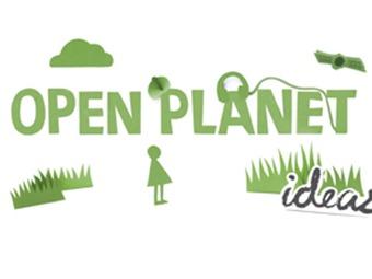 Uso de nuevas tecnologías busca preservación del medio ambiente, no un producto amigable