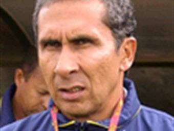 Diego Edison Umaña es nuevo técnico del Juan Aurich en Perú
