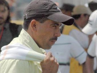 La relación entre alias 'Cuchillo' y los atentados contra Víctor Carranza