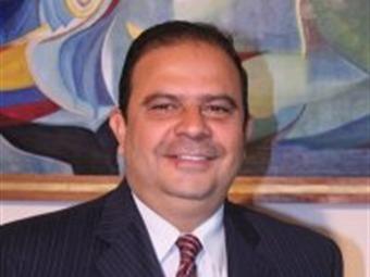 Oscar de Jesús Suárez Mira