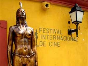 Se revelaron los nominados a los premios India Catalina de televisión