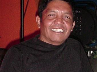 Se suicidó en México el ex vocalista de Guayacán