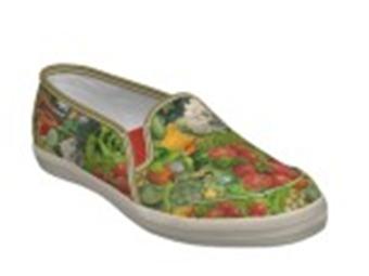 que es Así la fabrica empresa Actualidad zapatos ecológicos Szxg7q