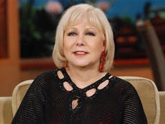Cristina Saralegui regresa a la televisión por Telemundo