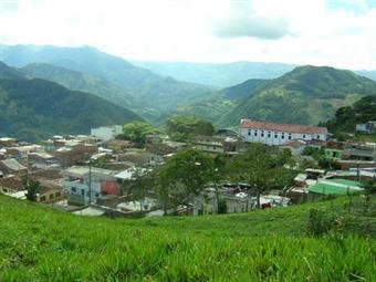 Seis personas asesinadas en el Bajo Cauca antioqueño