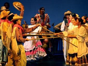 En 20 municipios de Antioquia habrá fiestas durante el puente