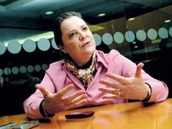 Alcaldesa ordena entutelar a la Corte por licitación de basuras