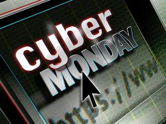 Ciberlunes: el clímax de las ventas en línea