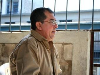 Juez niega inminente libertad de Luis Alfredo Garavito