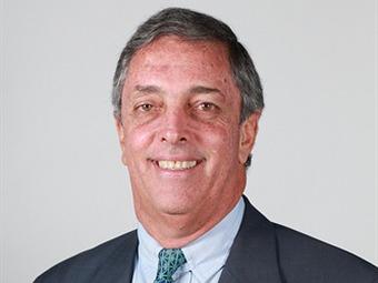 ¿Quién es Andrés Botero?