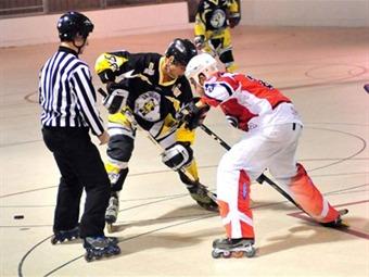 El Bicentenario de Bucaramanga se prepara para recibir el Mundial de hockey