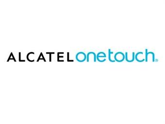 Alcatel One Touch expande su línea de smartphones y tablets en el 2012