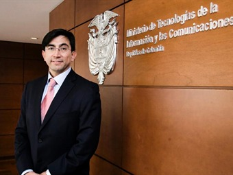 II Reunión de Ministros de Comunicaciones busca reducir costos de internet en Suramérica