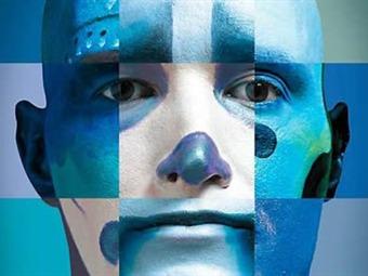 La Fiesta de las Mil Caras del Festival Iberoamericano de Teatro de Bogotá comienza este sábado
