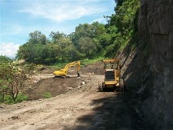 La vía Bogotá - Bucaramanga tendrá cierres programados durante tres días