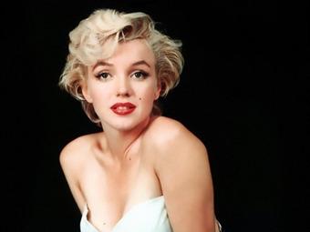 Marilyn Monroe, 'Blonde', reaparece 50 años después de su muerte
