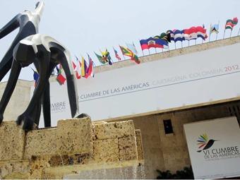 Presidentes participarán en primera Cumbre Empresarial de las Américas