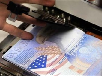 EEUU amplía vigencia de visas para colombianos a 10 años
