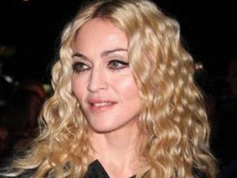Empieza preventa de boletas para concierto de Madonna en Medellín