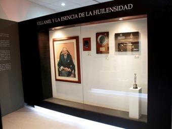 Por falta de recursos sería cerrado museo 'Jorge Villamil Cordovés' en Neiva