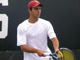 Farah y Cabal a semifinales de dobles en Abierto de Múnich