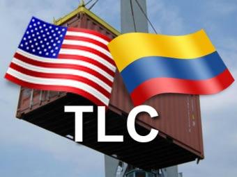 Colombia pone en marcha TLC con Estados Unidos