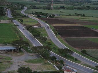 Corredores que conducen a los puertos prioridad para el TLC: Cámara de la Infraestructura