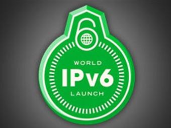 Colombia avanza en la implementación de la tecnología IPv6
