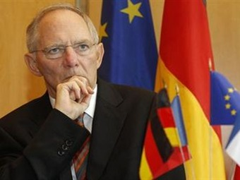 Tres organismos internacionales controlarán la reestructuración bancaria española