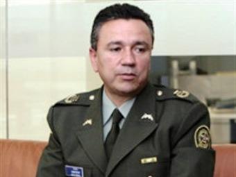 Vinculación del general (r) Santoyo con el narcotráfico debe ser revisada por la Policía: analistas
