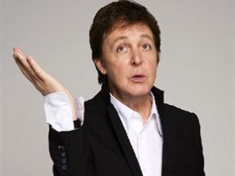 Paul McCartney cumple setenta años. Aquí sus 10 joyas musicales
