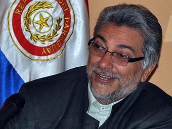 La OEA expresa 'preocupación' por celeridad en el proceso contra Fernando Lugo