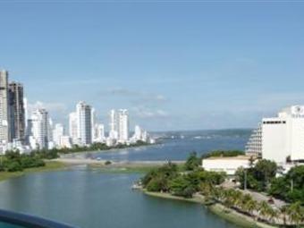 Ambientalistas se oponen a creación de isla artificial en Cartagena