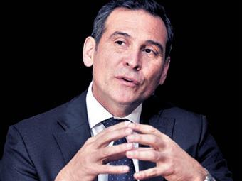 Consejo de Estado admite demanda contra Juan Manuel Corzo por tráfico de influencias