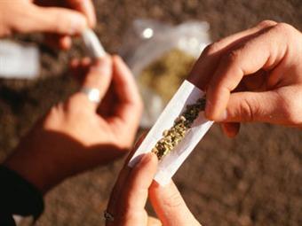 Pese a despenalización de la dosis mínima, continuaremos en la lucha contra las drogas: Mindefensa