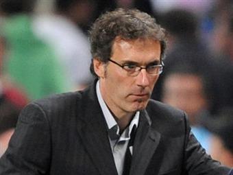 Laurent Blanc deja la selección de Francia